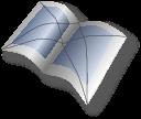 KOMA-Script Documentation Project