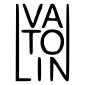 Bild von vatolin